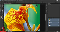 Preparing High End Print Adobe Photoshop CC